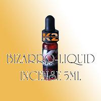 Buy bizarro liquid incense for sale