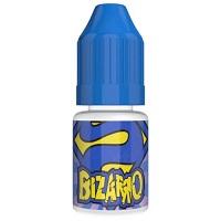 bizarro liquid incense for sale