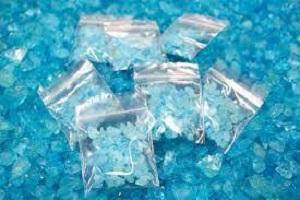 Crystal meth for sale online