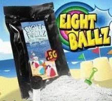Eight ballz bath salts shop