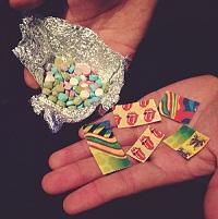 LSD online for sale