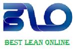 Best Lean Online