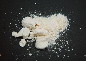 Buy crack cocaine online