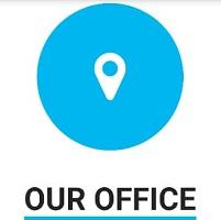 contact us at bestleanonline