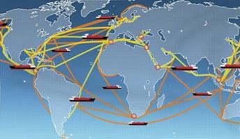 Best lean online worldwide shipping