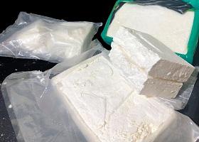 Buy Colombian Cocaine online