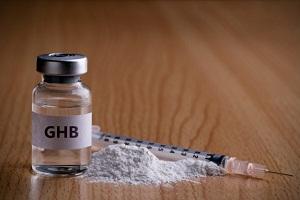 Buy GHB powder online with BTC
