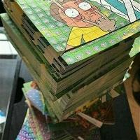 LSD blotter paper for sale USA