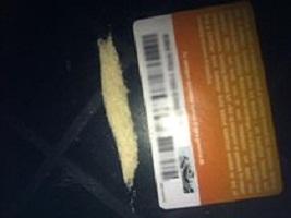 Buy MDMA powder online USA