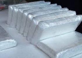 Peruvian cocaine for sale in UK