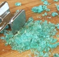 Buy blue magic crystal meth online in USA