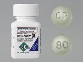Buy Oxycodone online with BTC