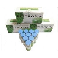 Buy original kigtropin hgh online
